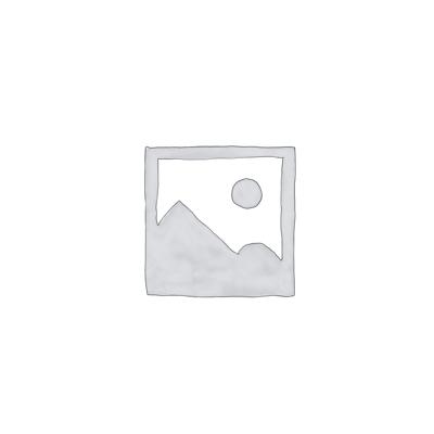 Oferte Salvestrol Platinum