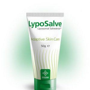 LypoSalve