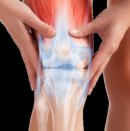 Afecțiuni Osteoarticulare