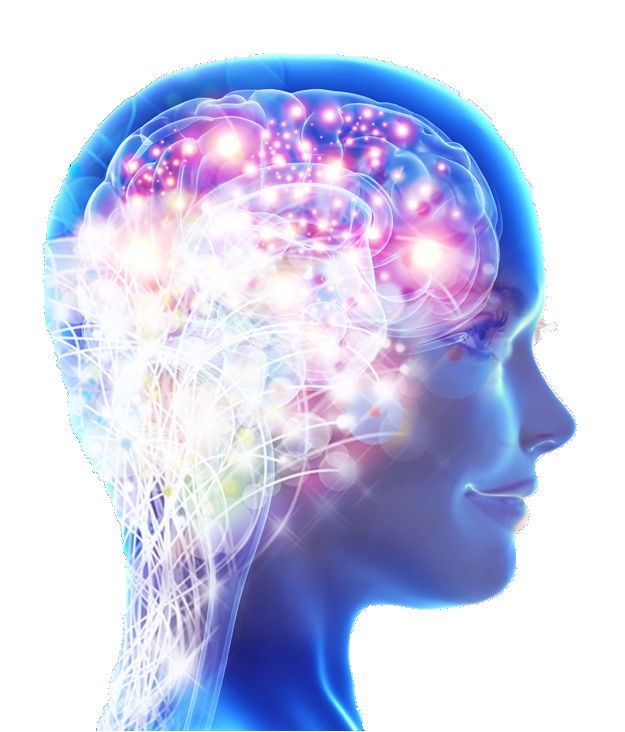 Afecțiuni neurodegenerative