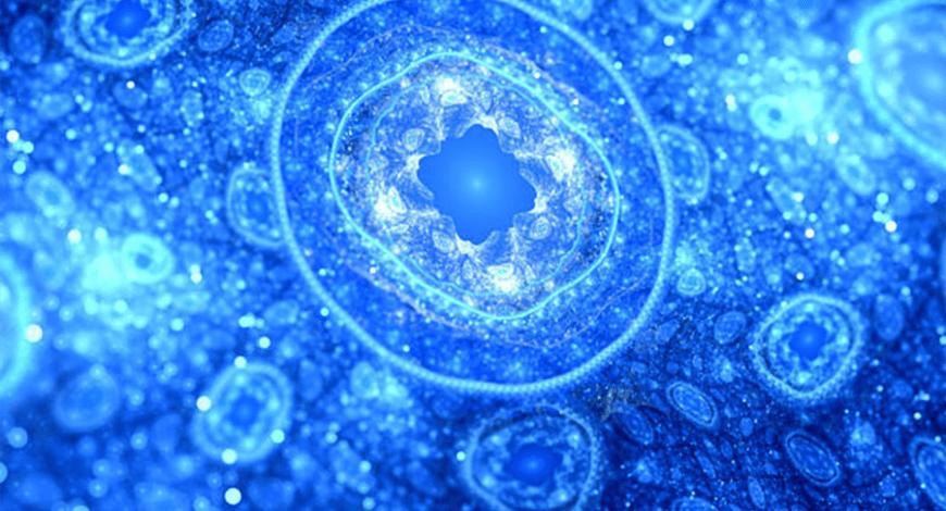 Celulele canceroase
