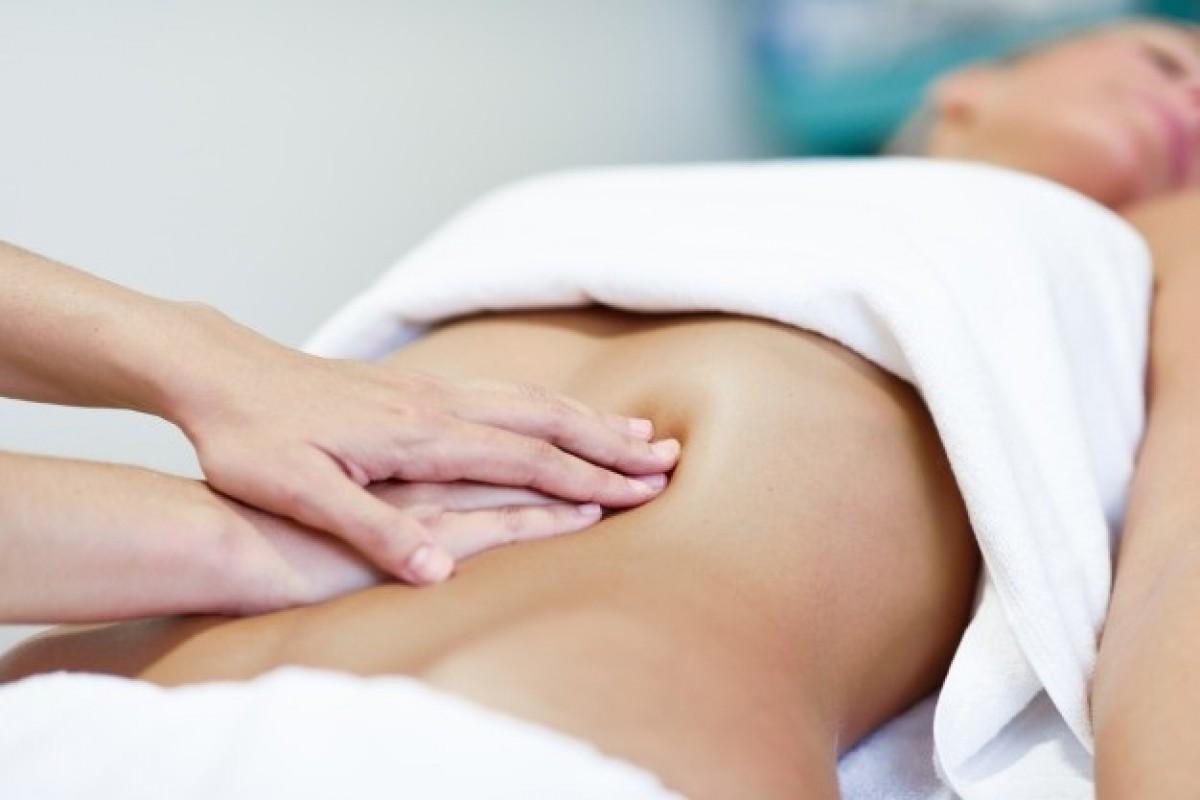 Tipuri de cancer tratate cu Salvestrol - studii de caz