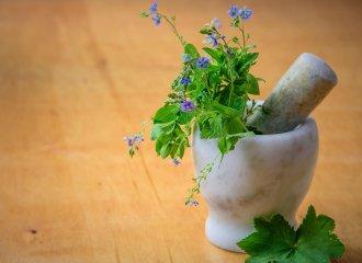 Hypernatura - produse naturiste Salvestrol, Vitamunda