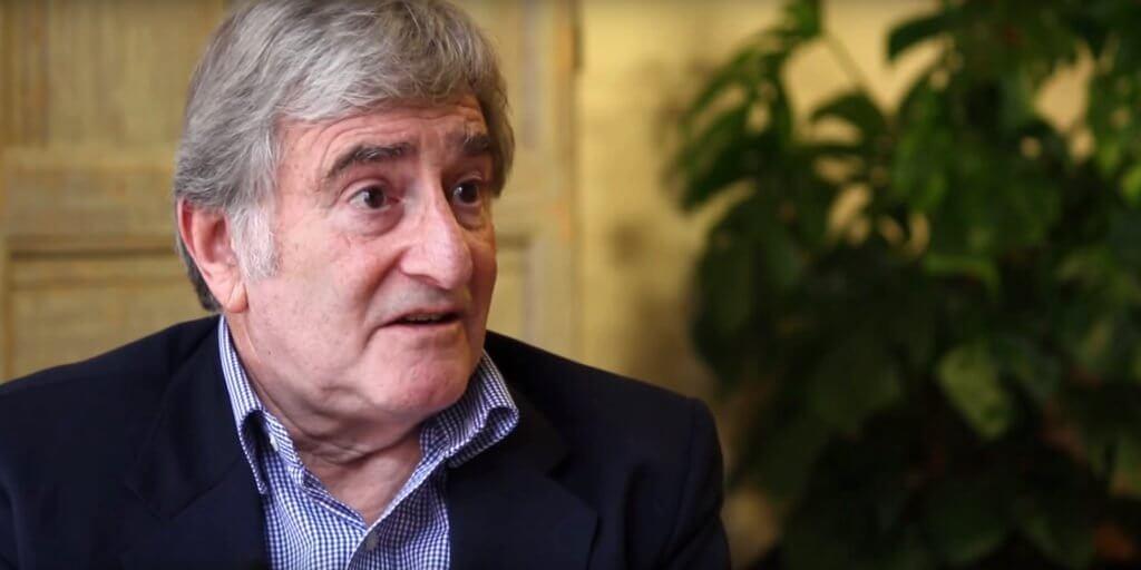 Salvestrolii, tratament naturist cancer - Prof Dan Burke