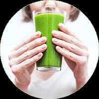 Vitamunda detoxifierea intestinelor si slabit