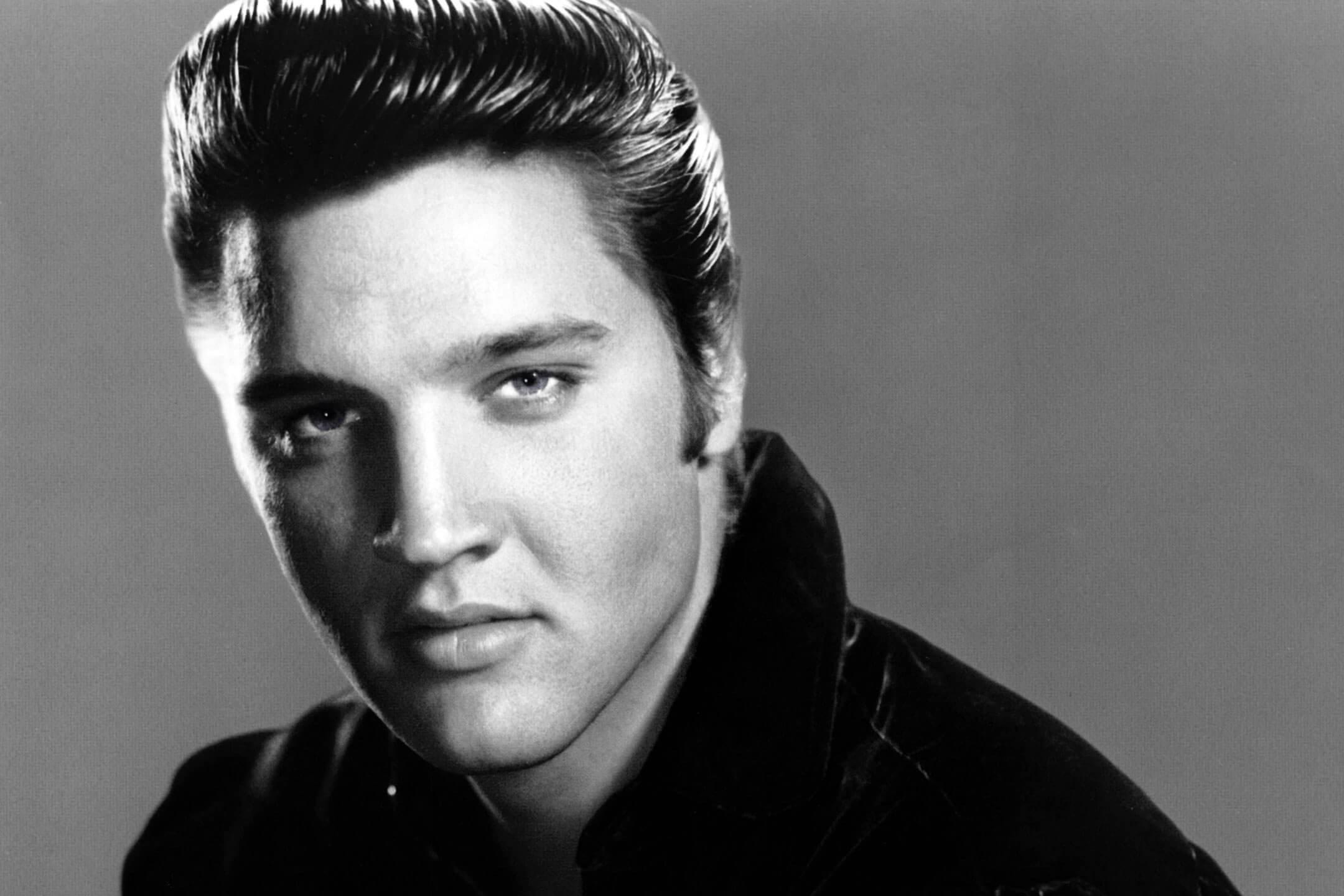 Boala care i-a cauzat moartea lui Elvis Presley. Medicul lui face dezvăluiri incredibile!