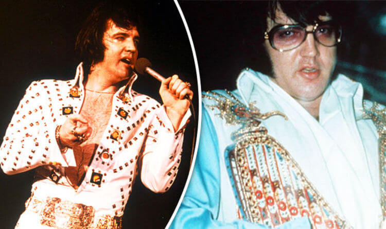 Elvis intestin iritabil