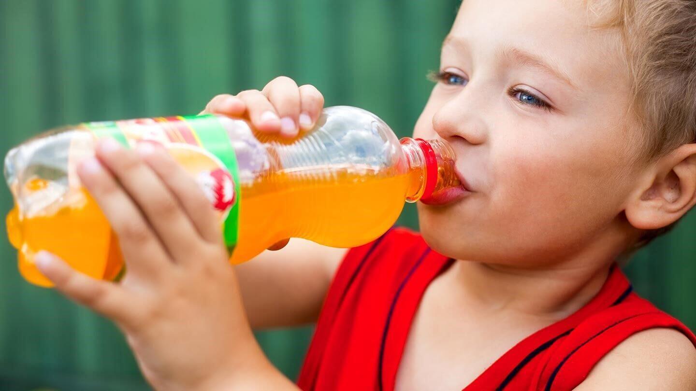 pericol benzoat de sodiu