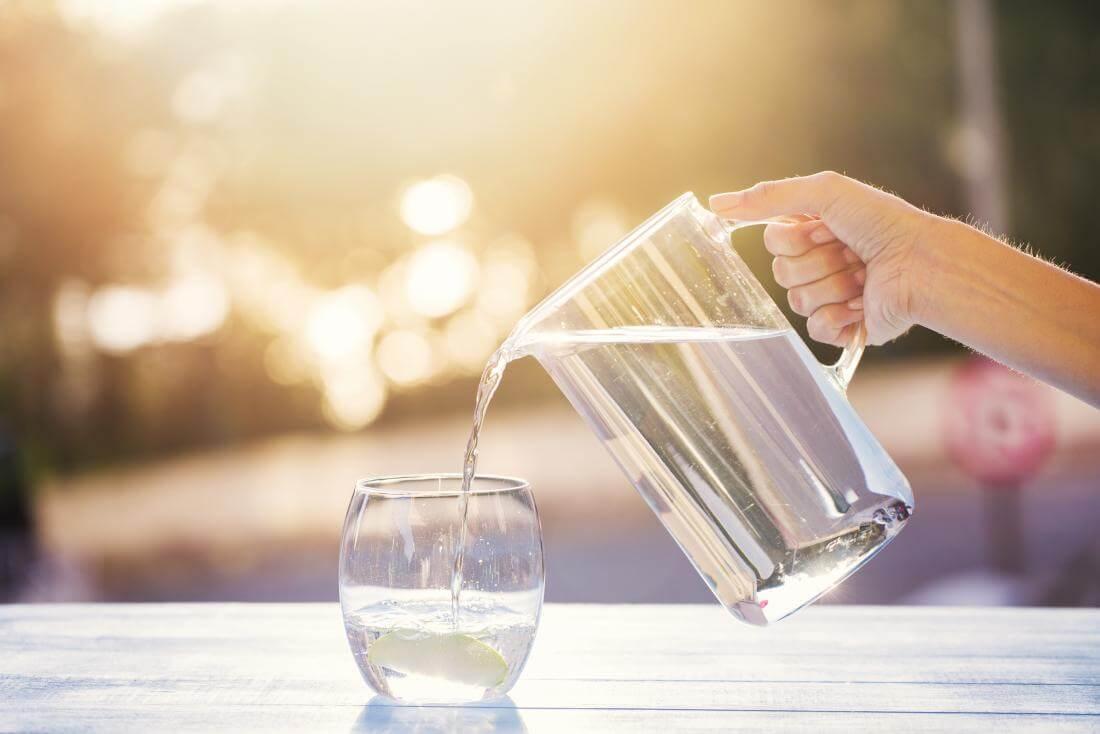 obiceiuri alimentare apa