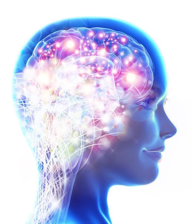 Regenerare Neuronală