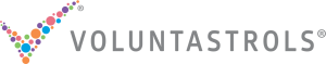Voluntastrols logo