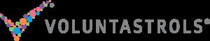 Voluntastrols logo